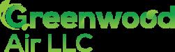 Greenwood Air LLC