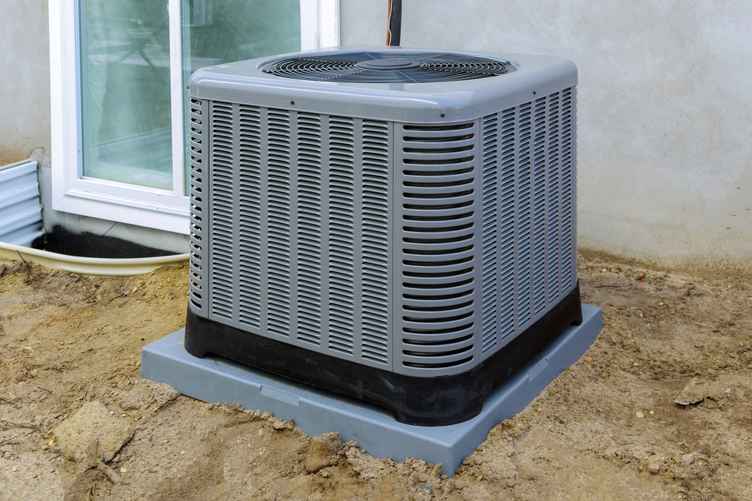 HVAC Summer Tips